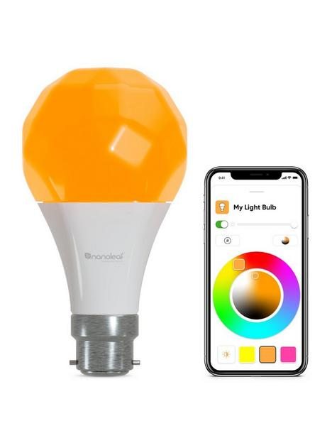 nanoleaf-essentials-smart-bulb-b22