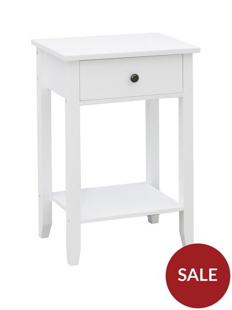 vida-designs-windsor-1-drawer-console-table