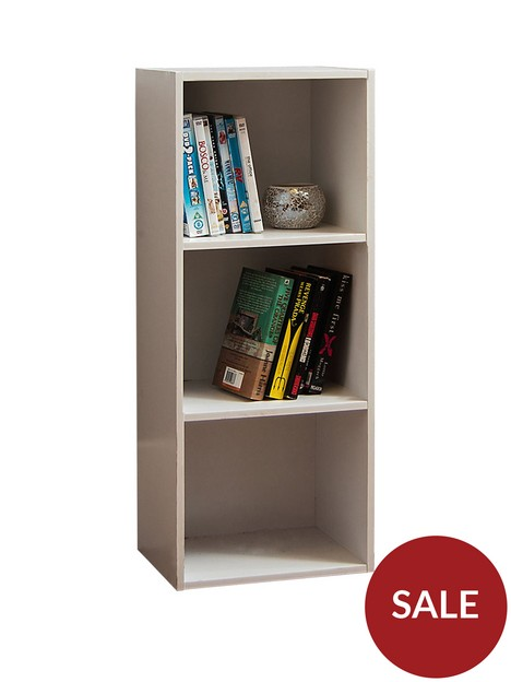 vida-designs-oxford-3-tier-cube-bookcase