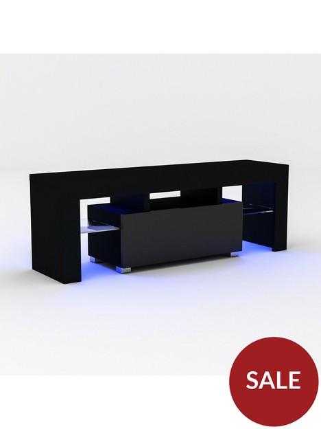 vida-designs-luna-1-drawer-led-tv-unit