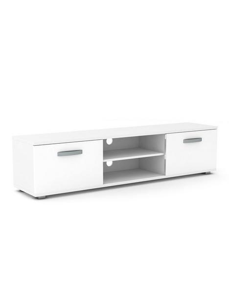 vida-designs-cosmo-2-door-tv-unit-160cm
