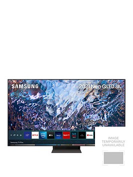 samsung-2021-65-inch-qn700a-neo-qled-8k-hdr-2000-smart-tv