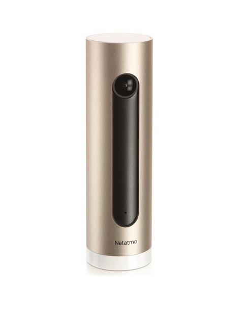 netatmo-smart-indoor-security-camera-welcome