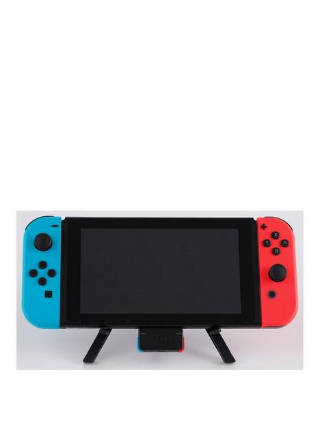 genki-genki-nintendo-switch-portable-metal-stand