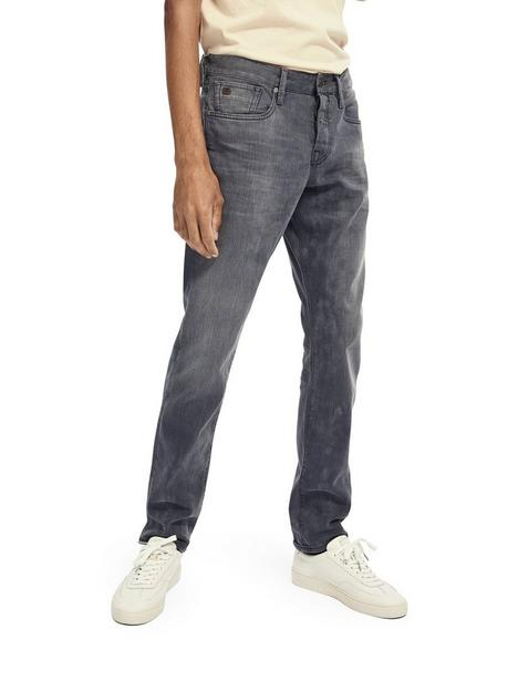 scotch-soda-scotch-soda-ralston-regular-slim-fit-concrete-bleach-jeans