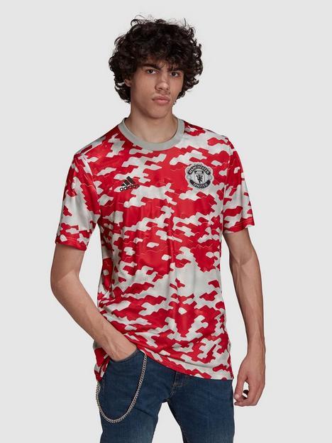adidas-mens-manchester-united-2122nbsppre-match-t-shirt-multi