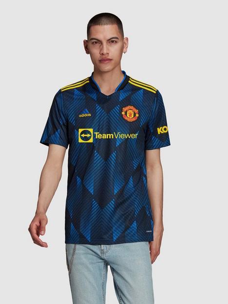 adidas-manchester-unitednbsp2122-3rd-shirt-navy