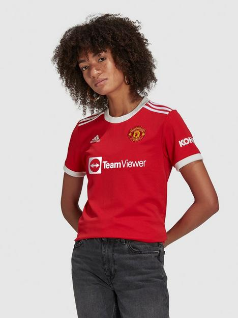 adidas-manchester-united-womens-2122-home-shirt-red