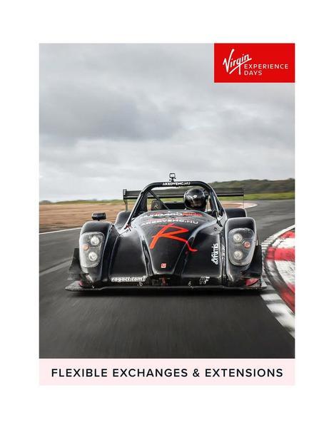 virgin-experience-days-12-lap-radical-sr5-race-car-experience