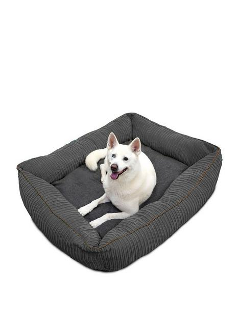 bolster-pet-bed-large