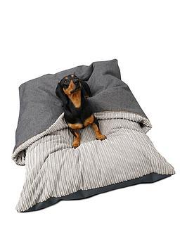 burrower-dog-bed-large