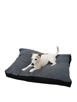 jumbo-cord-pet-bed-medium