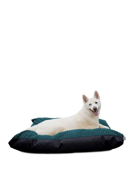 jumbo-cord-pet-bed-large