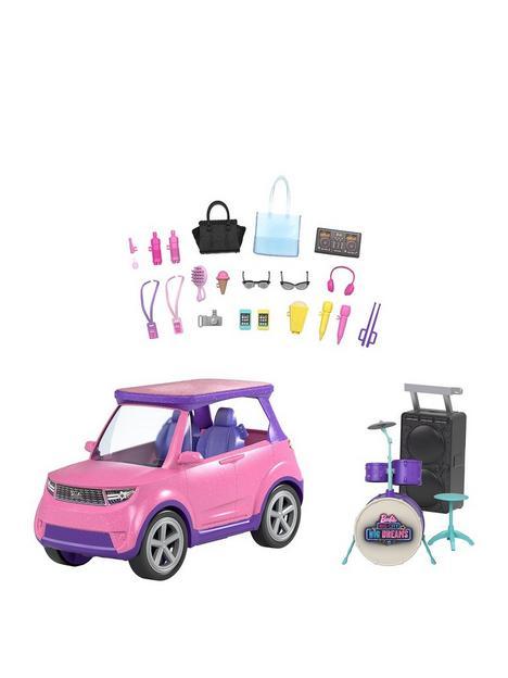 barbie-big-city-big-dreams-transforming-vehicle-playset-and-accessories