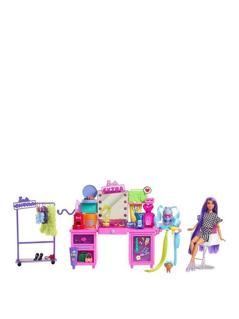 barbie-extra-vanity-playset-and-doll