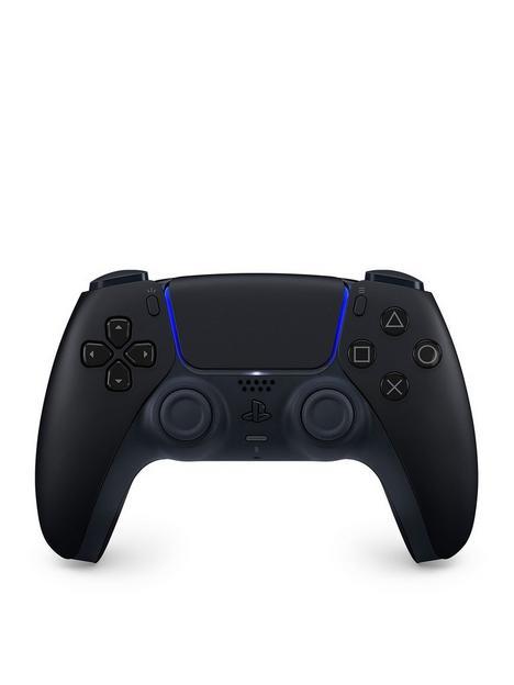 playstation-5-dualsense-wireless-controller-midnight-black