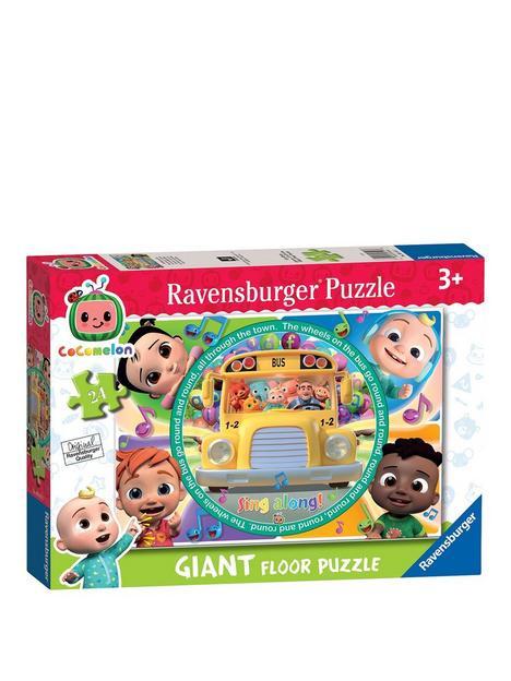 ravensburger-ravensburger-cocomelon-24pc-giant-floor-jigsaw-puzzle