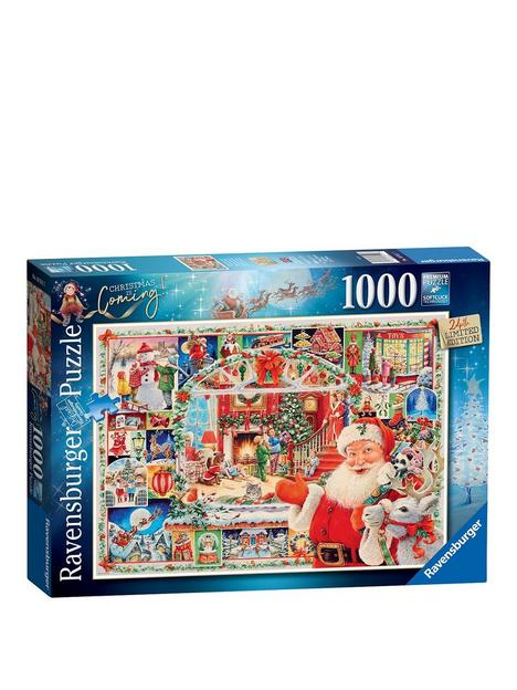 ravensburger-ravensburger-christmas-is-coming-2020-special-edition-2020-1000pc-jigsaw-puzzle