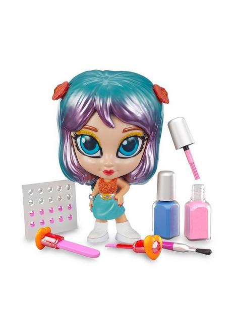 shimmer-sparkle-shimmer-n-sparkle-instaglam-dolls-wicked-nails-s3-luna