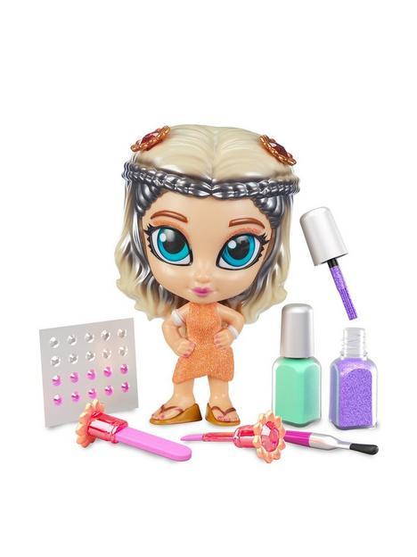 shimmer-sparkle-shimmer-n-sparkle-instaglam-dolls-wicked-nails-s3-nina