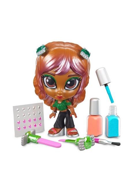 shimmer-sparkle-shimmer-n-sparkle-instaglam-dolls-wicked-nails-s3-mia