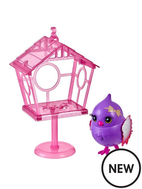 little-live-pets-lil-bird-and-house-s12