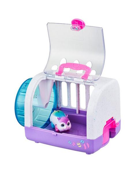 little-live-pets-lil-hamsters-playset