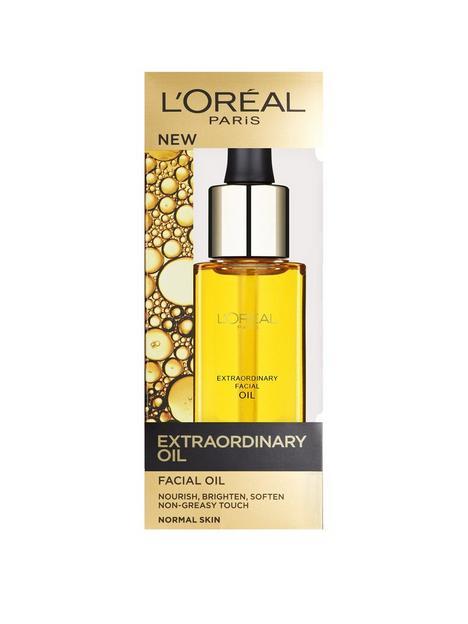 loreal-paris-loreal-paris-extraordinary-oil-nourishing-facial-oil-with-essential-oils-for-normal-skin-30ml