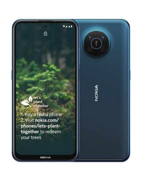 nokia-x20-5g-dsim-128gb-blue