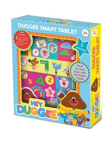 trends-uk-hey-duggee-smart-tablet