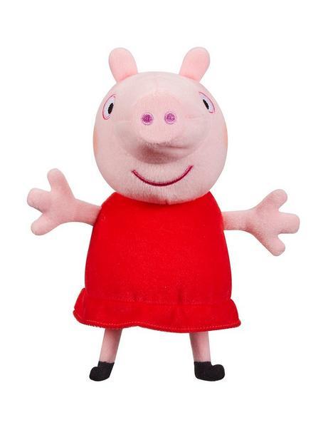 peppa-pig-giggle-snort-peppa