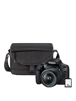 canon-eos-2000d-dslr-camera-ef-s-18-55mm-is-lens-sb130-shoulder-bag-16gb-memory-card-kit-black