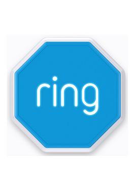 ring-alarm-outdoor-siren