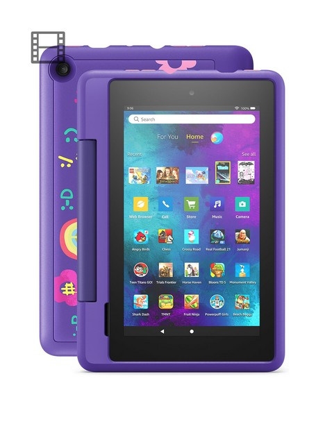 amazon-fire-7-kids-pro-tablet-7-display-16-gb-doodle-kid-friendly-case-for-school-aged-kids