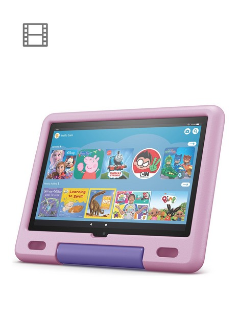 amazon-fire-hd-10-kids-tablet-101-1080p-full-hd-display-32gb-lavender-kid-proof-case-for-kids-aged-3-years