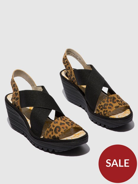 fly-london-yaji-heeled-sandal