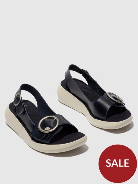 fly-london-berk-sling--back-sandals