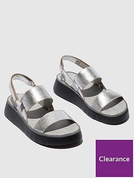 fly-london-cura-flat-sandal