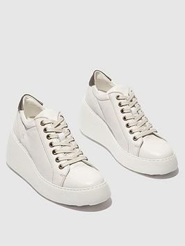 fly-london-dile-flatform-trainers