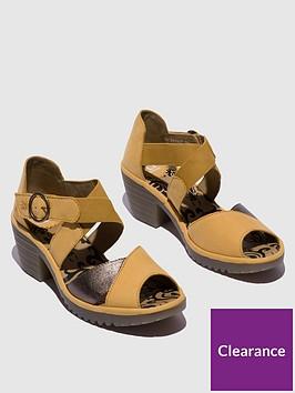 fly-london-waid-heeled-sandal