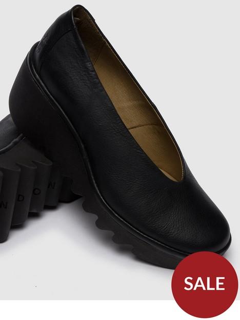 fly-london-fly-london-beso-verona-heeled-platform-shoe