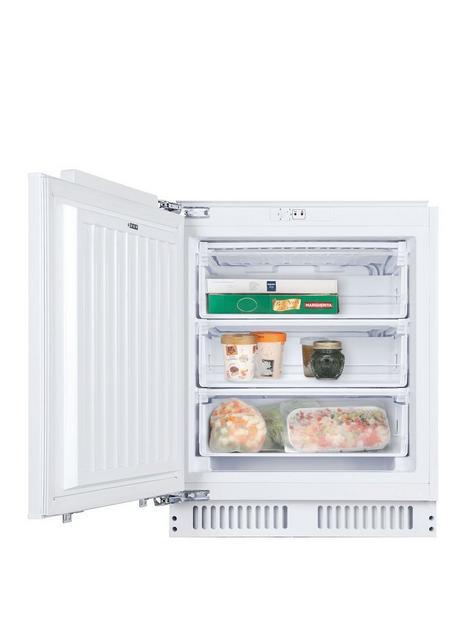 candy-candy-cfu-135-nekn-integrated-undercounter-freezer