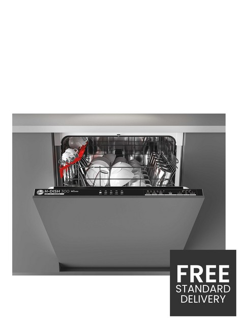 hoover-hdin-2l360pb-80-13-place-dishwasher