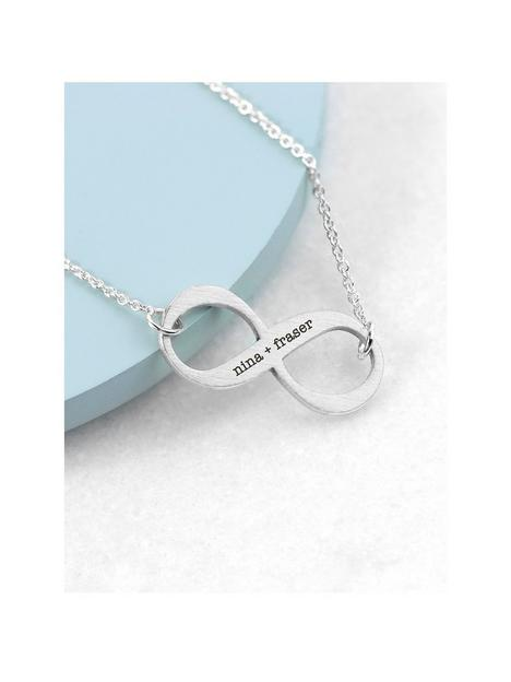 treat-republic-treat-republic-personalised-infinity-twist-necklace-silver-serif