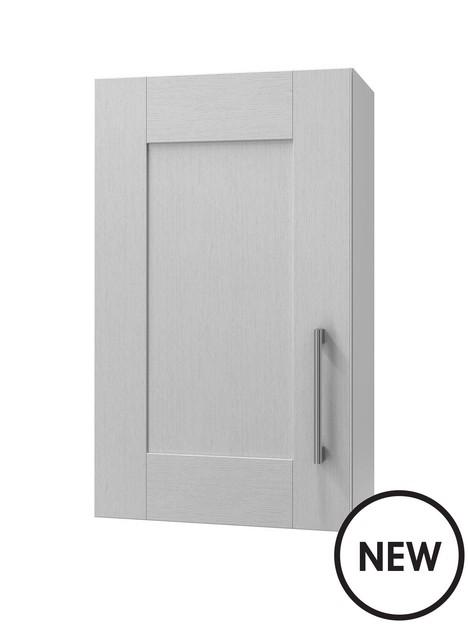 manor-interiors-newark-white-wall-unit-300mm-left-hand-hinged