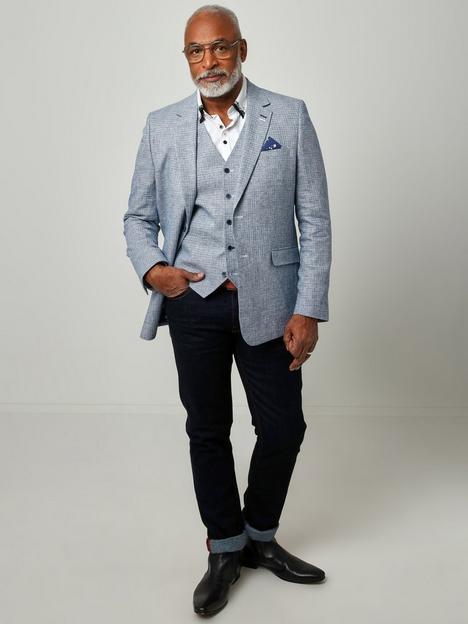 joe-browns-standout-summer-blazer-blue