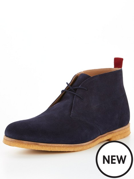 ted-baker-appell-suede-desert-boots-navy
