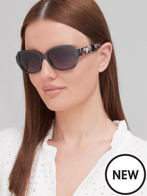 ted-baker-mae-square-sunglasses-black