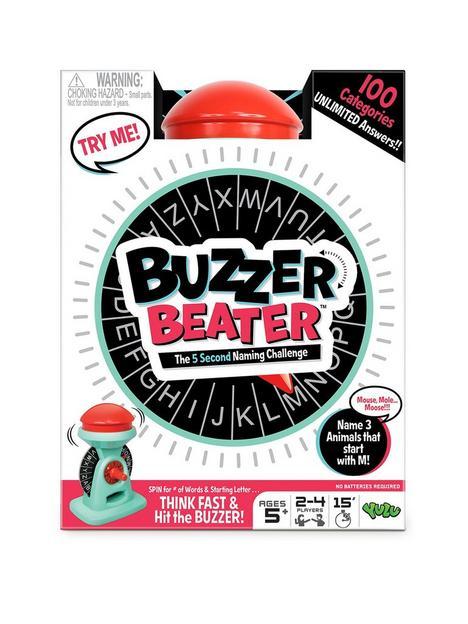 yulu-buzzer-beater