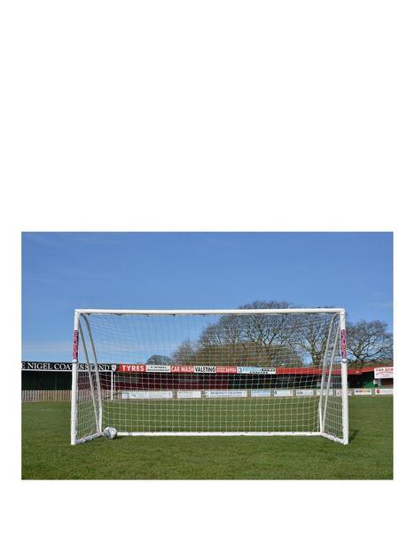 samba-12-x-6-ultimate-match-goal